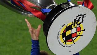 Con motivo de la conquista del título del FC Barcelona, que lo ha logrado en 8 de las últimas 11 ediciones, repasamos quiénes son los jugadores que más pueden...