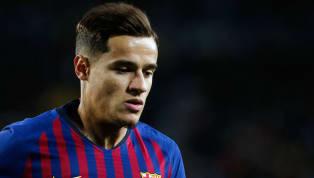 En pleine prospection pour cet été, le PSG aurait des vues sur Philippe Coutinho, en délicatesse avec le FC Barcelone. Recruté pour l'incroyable somme de...