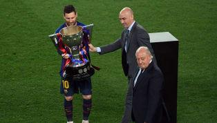 La temporada 2018-19 toca a su fin. Ya han terminado casi todas las ligas principales en Europa, y a falta de las finales de Champions y de Europa League ya...