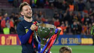 Gelandang Kroasia berusia 31 tahun, Ivan Rakitic, kembali dirumorkan bergabung dengan Inter Milan dari Barcelona. Namun, untuk kesekian kalinya, mantan...