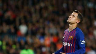 Barcelonamemang berhasil menutup musim 2018/19 dengan mempertahankan gelarLa Liga,namun kegagalanLionel Messidan kawan-kawan meraih trofi Champions...