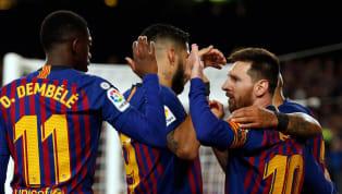 El Barça ha sido el club europeo que mayor puntuación ha obtenido este año en el ranking por coeficientes que elabora la UEFA cada temporada. Su buen hacer en...