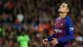 Philippe Coutinho does not deserve another chance at Liverpool. His attitude isn't good enough, his form isn't good enough, he isn't good enough. Losing the...