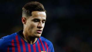 Philippe Coutinho fühlt sich beim FC Barcelona nicht wohl, und auch der Verein selbst wäre unter Umständen bereit, ihn gehen zu lassen. Für den Brasilianer...