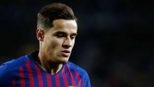 Nos próximos dias, o futuro do meia-atacante Philippe Coutinho será conhecido. OBarcelonaestá muito próximo de bater o martelo sobre o destino do...