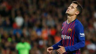 Philippe Coutinho llegó alBarçacomo el fichaje más caro de la historia del club, tras el pago de los 120 millones más variables. Su rendimiento destacado...