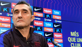 Le grand Clasico qu'on attendait tous a finalement déçu. Le match le plus vu de la planète qui voit le Real et le Barça s'affronter au moins deux fois par...