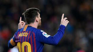 El final de la temporada en Europa está a la vuelta de la esquina y ya se van perfilando no solo los títulos ligueros, los puestos europeos y los de descenso,...