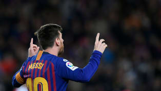 Barcelona president Josep Maria Bartomeu has revealed the club's long-term plan to prepare themselves for the retirement of superstar Lionel Messi, adding...