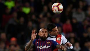 Kontribusi yang ditunjukkan oleh Karim Benzema sepanjang musim 2018/19 dengan Real Madrid memang dapat dianggap kurang sesuai dengan ekspektasi yang diberikan...