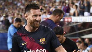​Inter Miami owner and football legend David Beckham has made contact with Lionel Messi in an attempt to persuade the Barcelona star to finish his career in...