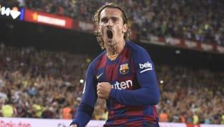 The Champions League kicks off next week, withAtletico Madridwelcoming Italian giantsJuventusto their magnificentWanda Metropolitano stadium in their...