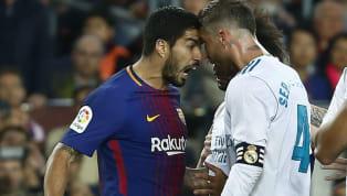 Bir futbolcuyla köpekbalığı kavramı kulağımıza çok tanıdık gelen bir benzetme değil. Fakat futbolun rekabetçi ve acımasız yanlarını düşündüğümüzde bu...