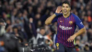 Mit seinem Dreierpack gegen Real Madrid (5:1) hat Luis Suarez die zuvor lauter werdenden Kritiker in den spanischen Medien verstummen lassen. Der Uruguayer,...