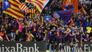 Menutup tahun 2018, UEFA menampilkan sepuluh klub terbaik melewati penampilan yang diperlihatkan dalam lima tahun terakhir saat mengikuti kompetisi yang...