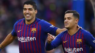 El Barcelona y el Liverpool se enfrentarán por un lugar en la final de la Champions League en un choque entre dos de los equipos más exitosos de la historia...