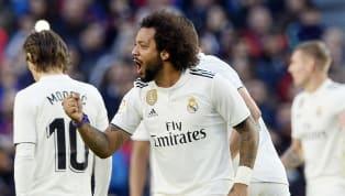 Diario AS đưa tin, Juventus đã không còn quan tâm Marcelo như trước và đang mong muốn chiêu mộ sao trẻ Theo Hernandez. Theo Hernandez từng chuyển đến...