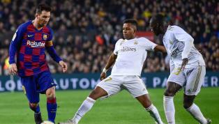 Detalles del estudio Football Money League elaborado por Deloitte. El equipo que más dinero recibe en el mundo es el Barcelona . Tuvo un incremento del 21,7%...