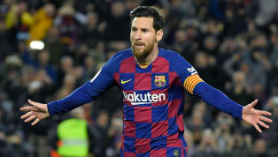El Barcelona ha recuperado provisionalmente el liderato de la liga (a la espera de lo que haga mañana el Real Madrid ante el Betis) después de ganar hoy...