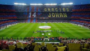 Futbol sadece bir oyun değildir, devrimlerle bütünleşmiştir. Her an evrimleşebiliyor ve değişebiliyor. Sabitleşmesi çok nadiren görülür ama o esnada biri...