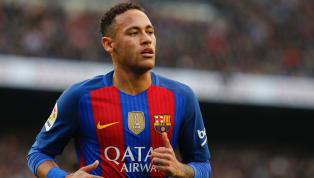 """Podemos dizer que o Barcelona tem colecionado """"inimigos"""" nos últimos anos devido a certas negociações. Isso porque, de algum tempo pra cá tem se tornado..."""