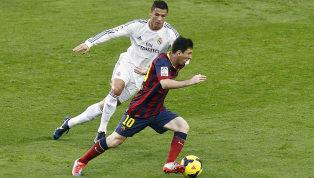 Em dia de El Clasico, a Espanha para. Ou melhor: o mundo do futebolpara no intuito de assistir o duelo entre os dois principais clubes da Espanha....