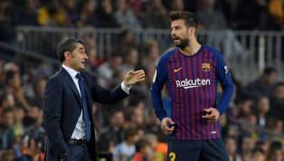 Gerard Piqué no es solo un futbolista. El central delBarcelonano ha esperado a terminar su carrera como jugador para empezar otra e inmiscuirse en el...