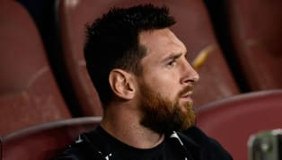 ​Barcelona have been handed a huge boost ahead of their Champions League opener with Borussia Dortmund, after Lionel Mess returned to full training. Messi...