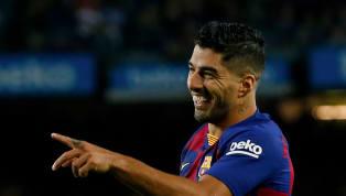 Usai tampil imbang 2-2 melawan Osasuna,Barcelonaasuhan Ernesto Valverdeberhasil bangkit saat mejalani kompetisiLa Liga2019/20, kontra Valencia. Pada...