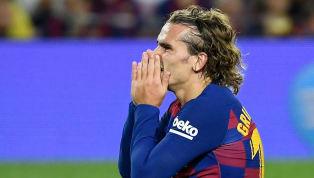 Alors que Barcelone peine à trouver son rythme de croisière en Liga, Antoine Griezmann a expliqué pourquoi il était moins décisif depuis le début de saison....