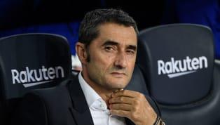 Le FC Barcelone n'est pas au meilleur de sa forme avant de se déplacer sur le terrain de Getafe pour la 7ème journée deLiga. Avec déjà deux défaites depuis...