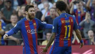 Em entrevista aoMundo Desportivo, da Espanha,Lionel Messi'abre o coração', fala sobre o seu futuro no Barcelona, do momento turbulento no time catalão...