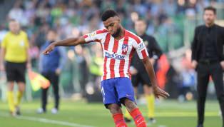 Kesulitan yang dirasakan oleh Thomas Lemar dengan Atletico Madrid sepanjang musim 2019/20 membuat spekulasi mengenai masa depannya mendapatkan sorotan dalam...
