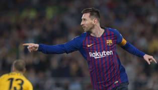 La Champions League è la competizione più importante e bella per un club d'Europa. Giocano i migliori giocatori e il sogno di un bambino è quello di calcare i...