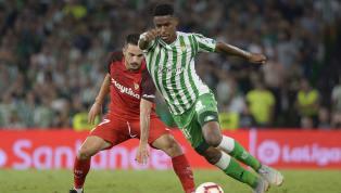 Bek kiri berusia 22 tahun, Junior Firpo, tersanjung dengan spekulasi transfer yang mengaitkannya dengan raksasa Spanyol, Barcelona. Firpo senang, tapi ia...