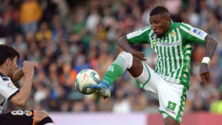 Real Betis right-back Emerson has stated that he hopes to join ​​Barcelona ​in 2021 and go on to win the Champions League while playing for them. Betis and...