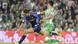 Geçtiğimiz sezon Villarreal'in Real Valladolid'e kiraladığıEnes Ünal, yeni sezonda da mor-beyazlı ekibin formasını giyecek. Golcü oyuncu için Valladolid'de...