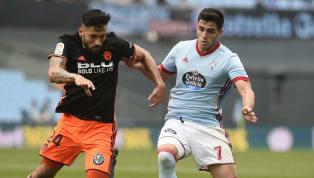 El Valencia tiene prácticamente cerrado el fichaje de Maxi Gómez. Después de semanas de negociaciones y de una tremenda puja con el West Ham por hacerse con...