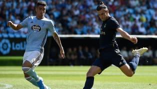"""Hace apenas unos días, Zidane afirmó en rueda de prensa lo siguiente: """"Si Bale se puede ir mañana, mejor"""". El técnico no contaba para nada con el galés, que..."""