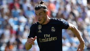 Anunciado recentemente que estava de partida do Real Madrid durante a janela de verão, Gareth Bale parece que não deixará o clube tão cedo. O jogador de...