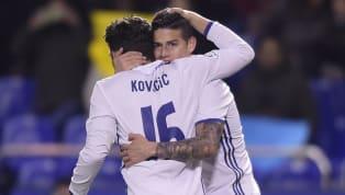 El Real Madrid tiene que hacer una reestructuración de su plantilla esta temporada, y eso implica gasto. De momento llevamos un mes de mercado y el conjunto...