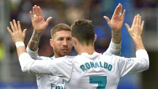 El portugués es sin lugar a dudas el mejor rematador de la historia del fútbol. Más allá de su comparación con Leo Messi y su competencia por demostrar quien...