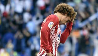 Der Transferpoker um Antoine Griezmann und denFC Barcelonaentwickelt sich zur Farce. Nach Barcas neuerlichem Vorstoß schlägt Atletico Madrid nun hart...