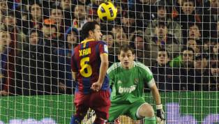 Leo Messi jugó ante el Olympique de Lyon su partido número 130 en la Champions League y ya forma parte del top 10 de jugadores que más partidos han disputado...