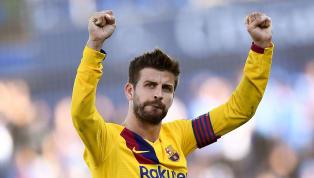 Malgré la victoire face à Getafe samedi (2-0), le FC Barcelone connaît un début de saison compliqué où des tensions dans les vestiaires apparaissent. En...