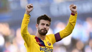 Alors qu'il s'est récemment agacé de certains articles de presse,la direction du FC Barcelone a décidé de convoquer Gérard Piqué pour mettre au clair la...