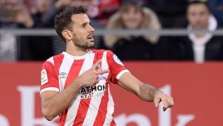 ElFC Barcelonasigue con la búsqueda de un delantero centro para este mercado invernal. Tras la salida de Munir, Valverde necesita un jugador que pueda dar...