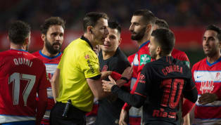 El Atlético de Madrid será el primero de los tres grandes de nuestro fútbol en jugar su partido correspondiente a la 23ª jornada de LaLiga Santander. Esta...