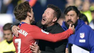 Orphelin d'Antoine Griezmann, annoncé avec insistance au FC Barcelone, l'Atlético Madrid multiplie les pistes pour lui trouver un successeur. Et un nouveau...