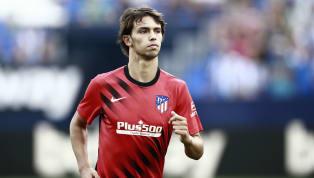 Das Portal transfermarkt.es hat im spanischen Fußball-Oberhaus die Marktwerte von insgesamt 48 Spielern (überwiegend Talente und Neuzugänge) angepasst....